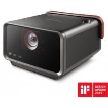 Máy chiếu không dây ViewSonic X10-4K+