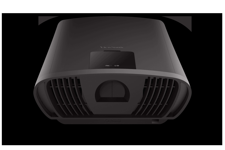 Máy chiếu gia đình ViewSonic-X100-4K+
