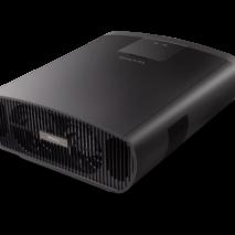 ViewSonic-X100-4K
