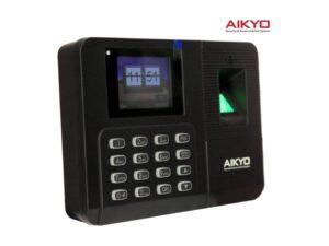 Aikyo A4200