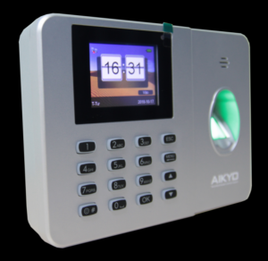 AIKYO A2200 TIDC