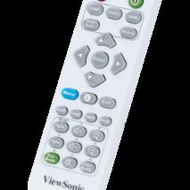 ViewSonic PA503