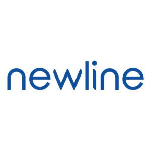 logo newline