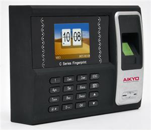 AIKYO A2300