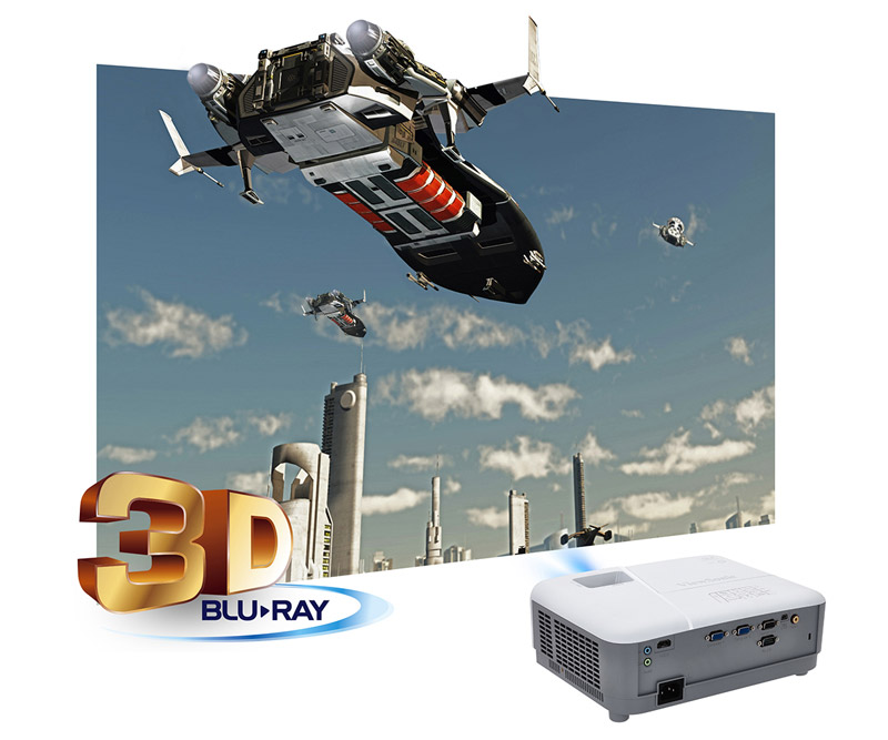PA503-3D