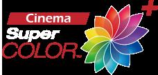 SuperColor-Plus-logo