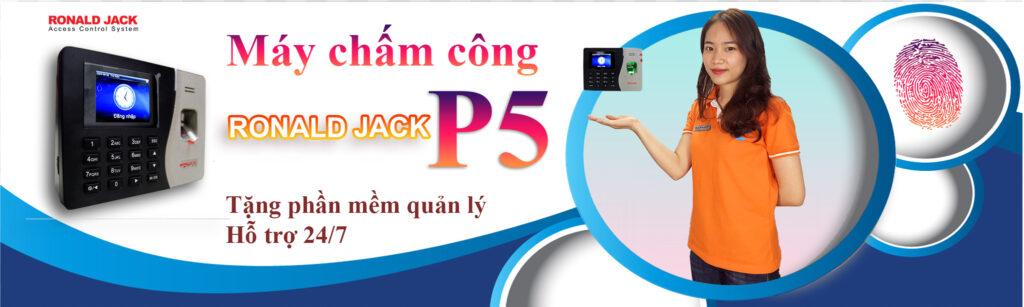 baner-may-cham-cong-P5