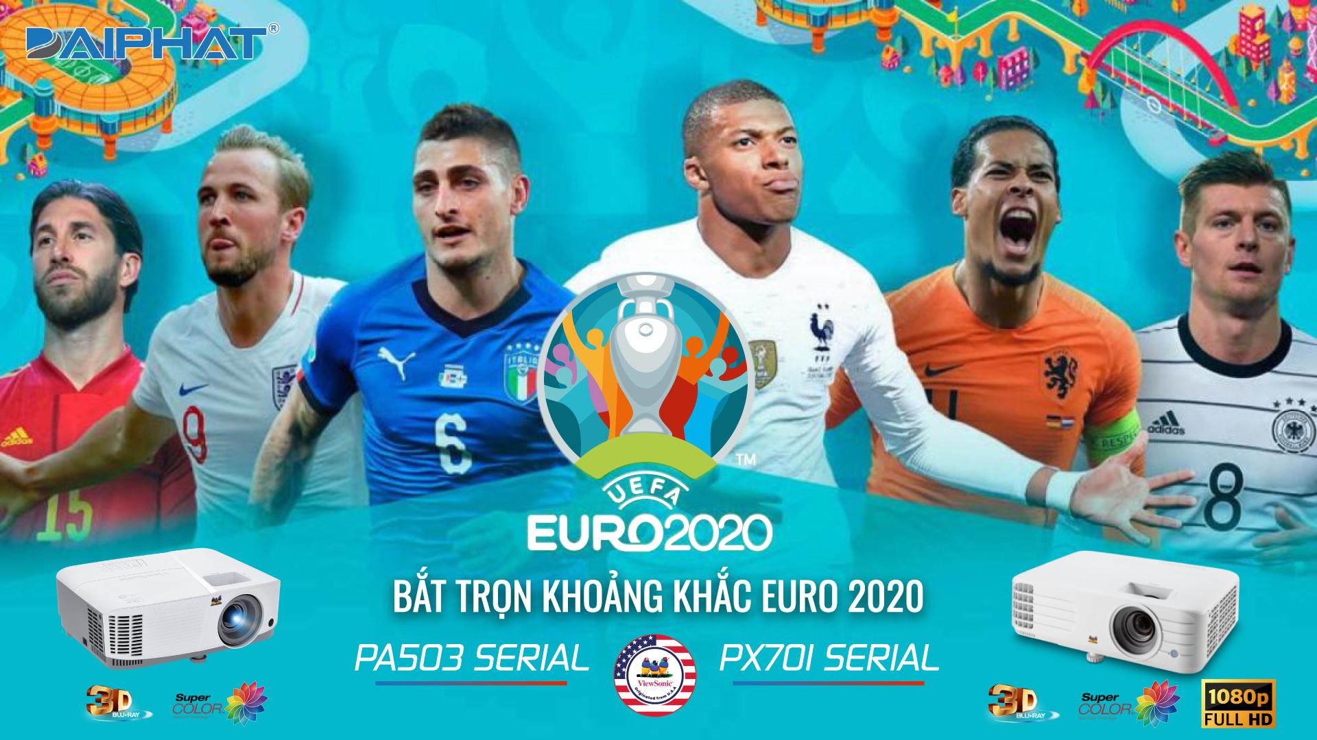 Máy_chiếu_bóng_đá_euro_2020_2021