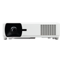 Máy chiếu ViewSonic LS600W