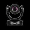 Camera-hoi-nghi-CAM520-Pro-1