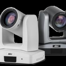 Camera lớp học điện tử AVER PTZ310 (17)