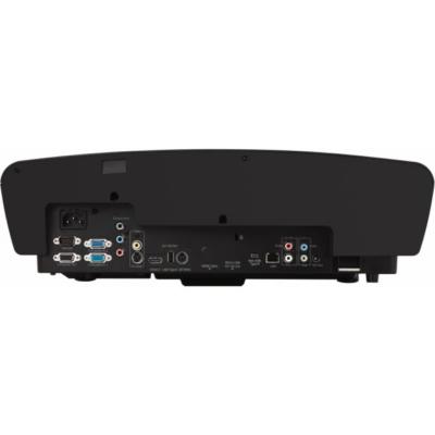 Máy chiếu ViewSonic LS810