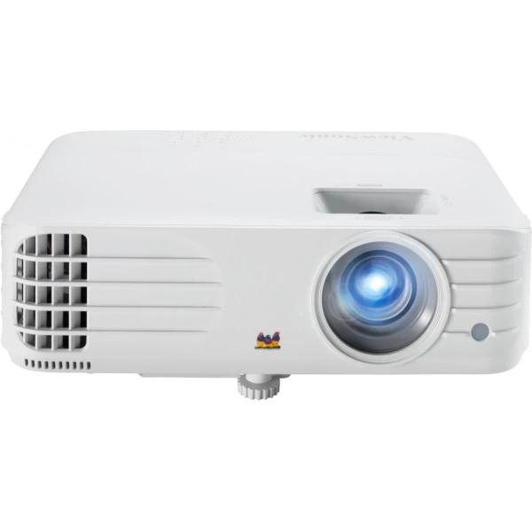 Máy chiếu full HD ViewSonic PG706HD