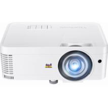 Máy chiếu ViewSonic PS500X