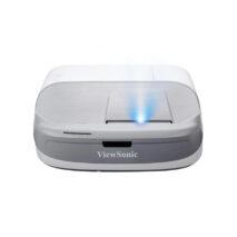 Máy chiếu ViewSonic PX800HD (5)