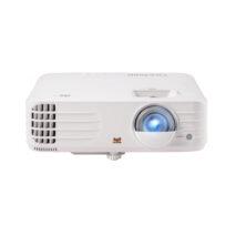 Mua máy chiếu ViewSonic PX701-4k