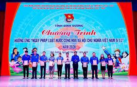 Ý nghĩa ngày Pháp luật Việt Nam