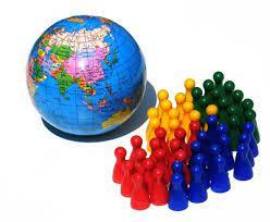 Ngày Dân số Thế giới